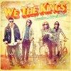 WeTheKings-LM