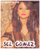 On-GOMEZSelena