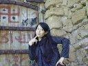 Photo de Melle-NassOuma