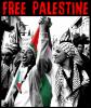 Liberez-la-Palestine