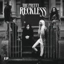 Photo de This-Is-Pretty-Reckless