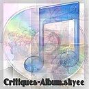 Photo de Critiques-Album