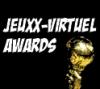 Jeuxx-virtuelAwards