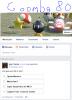 Recherche quelqu'un pour gérer le Groupe Mario/Link