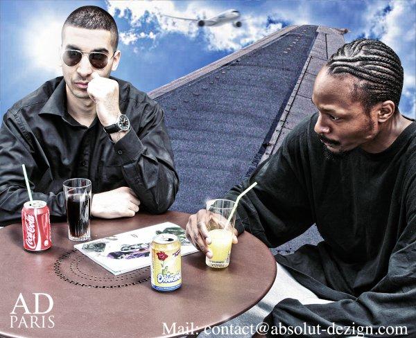 SELAS ALBUM EX NIHILO DISPONIBLE