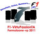Photo de formulaone-vp