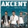 Akcent - That's My Name (2010)