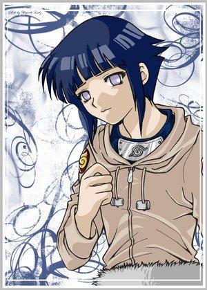 Hinata (2)