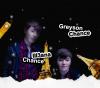 GreysonMChance