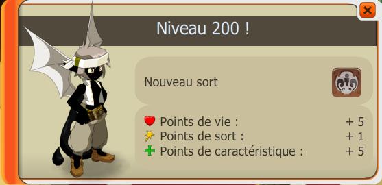 Up 200 Eniripsa