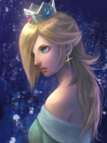 princesse jeux