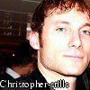 christopher-stills