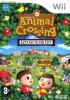 animalcrossing59181