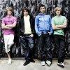McFly-TDDH