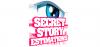 secret-story-4-blogkj