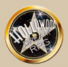 Hollywood-Dream-RPG