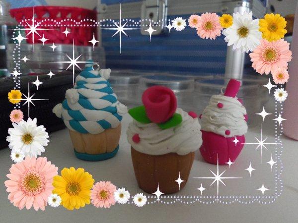 cupcakes acidulés