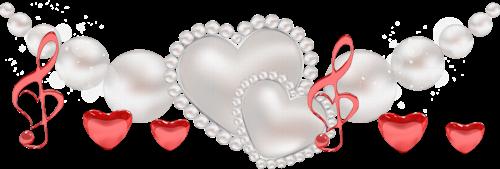 Les origines de la Saint Valentin.