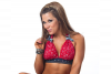 Citation N°39 - Mickie James ♥.