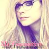 Ma-fascination