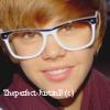 ThePerfect-JustinB