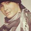 xxTom-Kaulitz