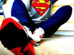 SUPER SWAG !!!