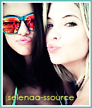 Photo de Selenaa-Ssource