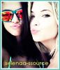 Selenaa-Ssource