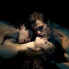 The-Vampire-Diaries-FANN