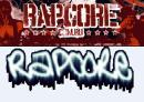 Photo de rapcore-styl