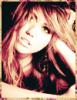 Miss-Cyrus-xx
