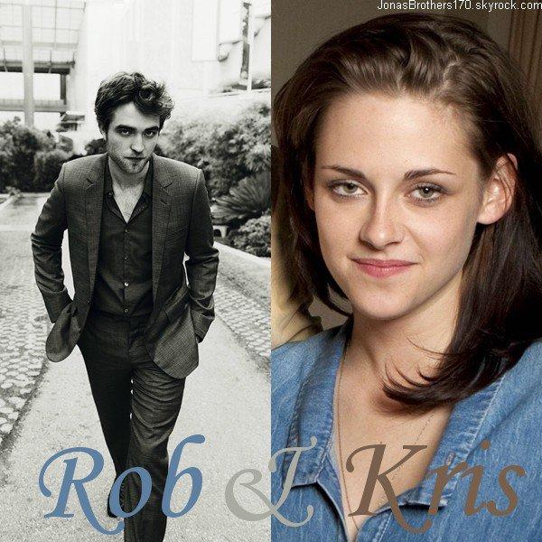 Vote pour Robert Pattinson et Kristen Stewart dans ces catégories là: Catégorie 1 / Catégorie 2 / Catégorie 3 / Catégorie 4 /  Catégorie 5 / Catégorie 6 sur PopSugar.