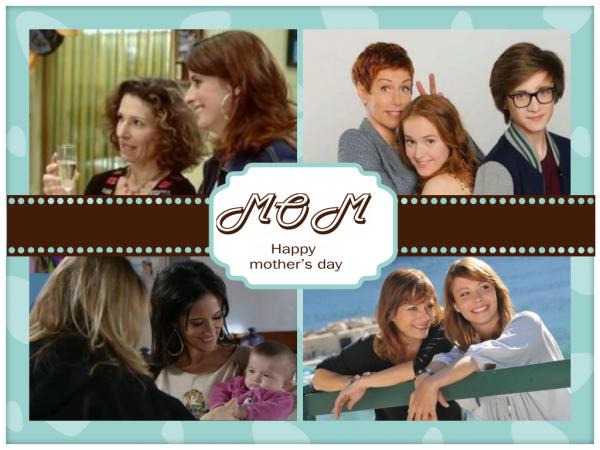 Qui est la Meilleure Maman du Mistral ?