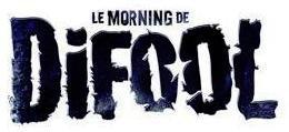 Toutes l'actus du Morning de Difool !