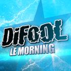 LE MORNING DE DIFOOL • 6-9H SKYROCK