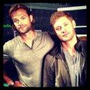 Photo de Supernatural-Winchesterr