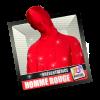 HommeRouge