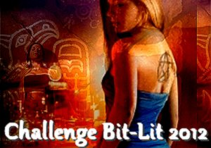challenge bit lit 2012
