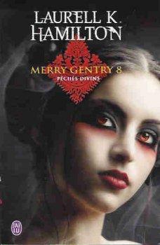 merry gentry ; Péché Divin