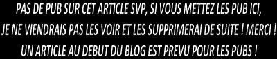 """""""Un amour caché"""" (5°Partie et Fin + Epilogue)"""