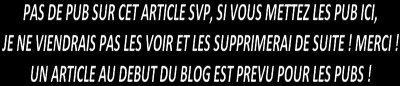"""""""Une Trop Forte Tention a Supporter"""" 1°e et 2° Partie"""