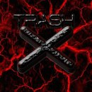 Photo de x-Trash-X-Officiel-x