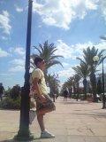 Photo de BarcaBoy-24