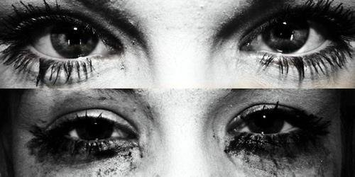Tu ne peux pas comprendre ce que je ressens... Il est peut être comme les autres, mais pour moi, il est différent. ~♥~