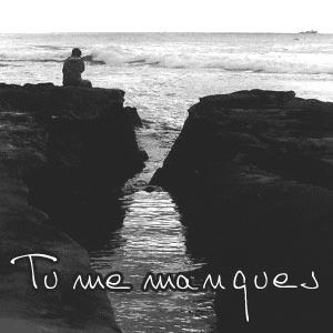 Avec le temps, les lignes d'encre, les salopes ne peuvent pas être à ma hauteur. ~♥~