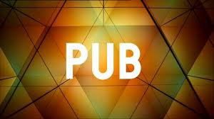 Pub...