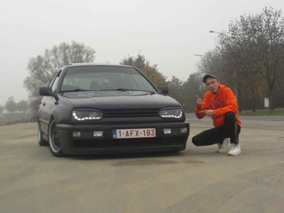 estevan2005