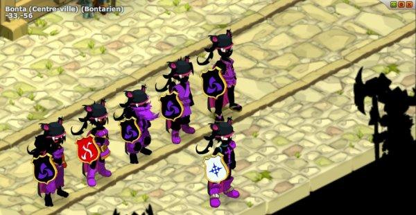 Nouvelle Team Ninja : Le retour en force !!!!