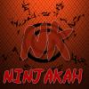 Ninjaka